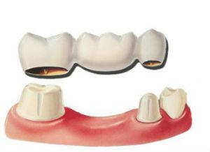 Dr. Hughes, Glendale, AZ Dentist