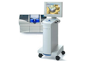 Dr. Hughes, CEREC available, Glendale, AZ Dentist